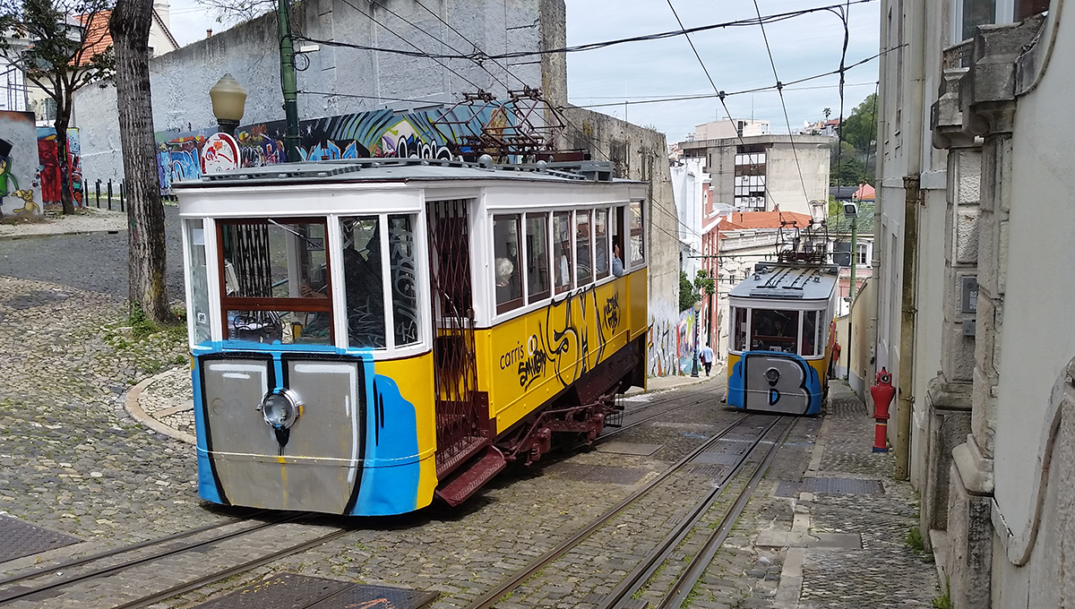 Lisbona-in-72-ore