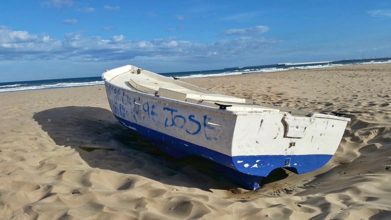 Playa de les arenes-01