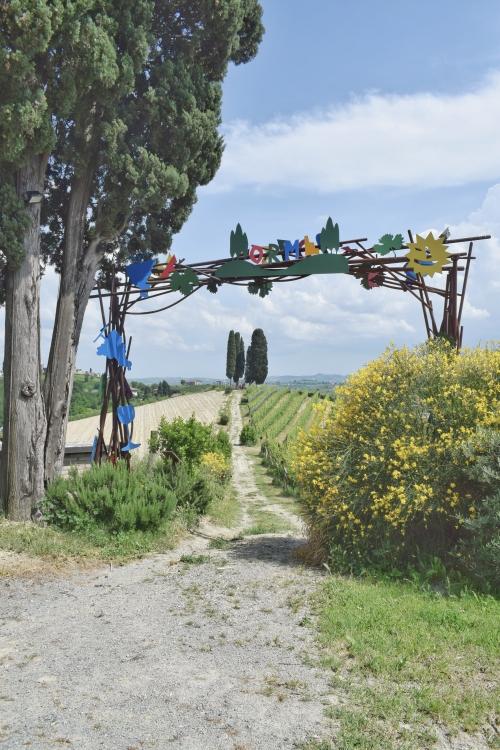 gite fuori porta in Piemonte